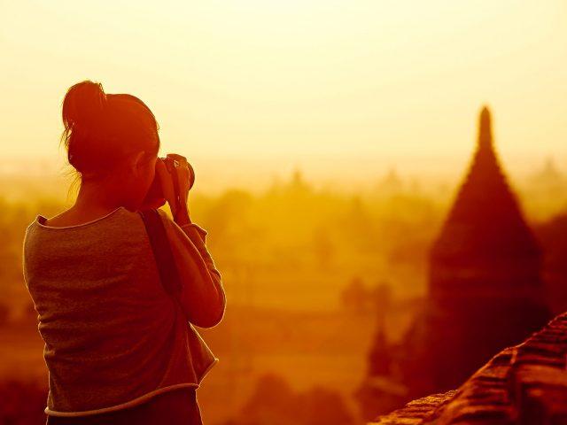 วางแผนท่องเที่ยวอย่างไรให้คุ้มค่าที่สุด